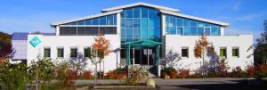 BüroCenter Wolfratshausen vermietet Büroräume ab 15 m² kurzfristig, sofort verfügbar