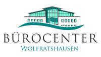 Logo des BüroCenter Wolfratshausen