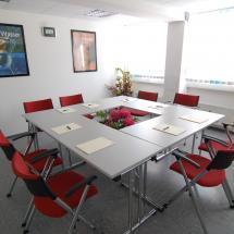 Seminarraum_meeting_buerocenter-wolfratshausen03.jpg