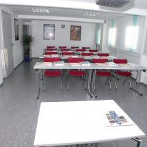 Seminarraum_meeting_buerocenter-wolfratshausen05.jpg