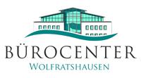 Bürocenter Wolfratshausen
