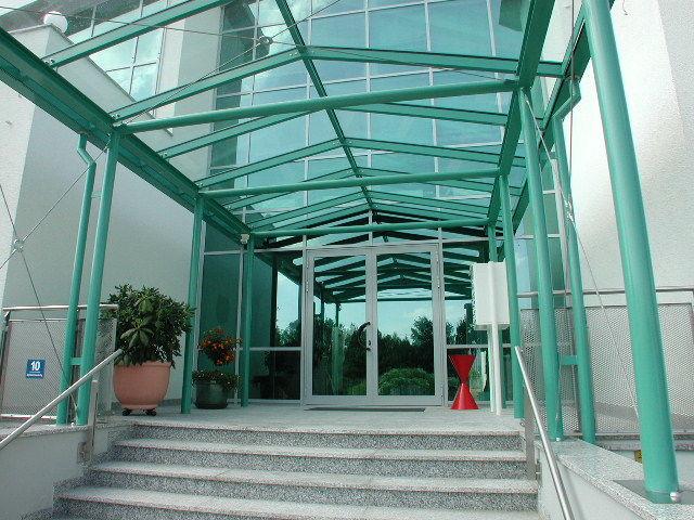 Herzlich Willkommen im BüroCenter Wolfratshausen