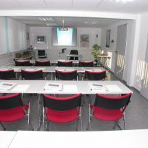 seminarraum_buerocenter_wolfratshausen